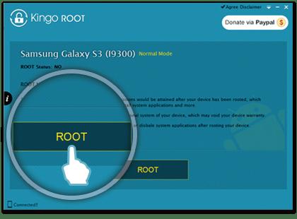 https://i1.wp.com/www.kingoapp.com/image/feature-one-key-root.jpg?w=696
