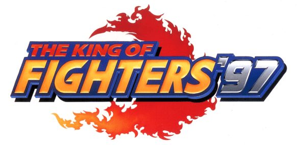 The King Of Fighters 97 Download Full Version Pc Game Kof Game