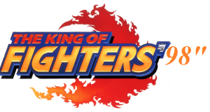 KOF98 Download