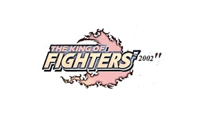 The King Of Fighters 2002 Game Free Download Full Version For Pc