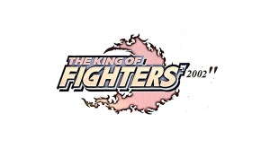The King of Fighter 2002 Game