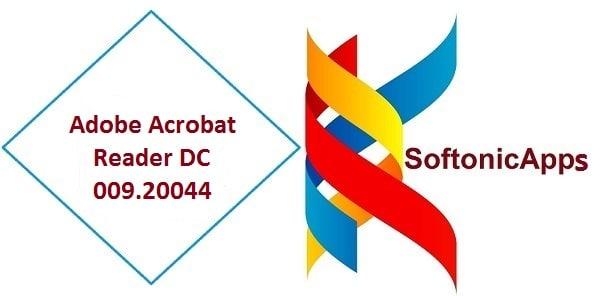 Download Free Adobe Acrobat Reader DC