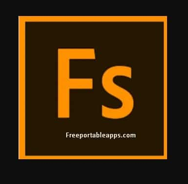 Adobe Fuse CC Portable Free Download