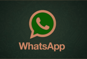 Download WhatsApp for PC Free Full Version