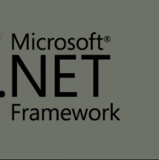 Microsoft Net Framework Windows 10 64 bit