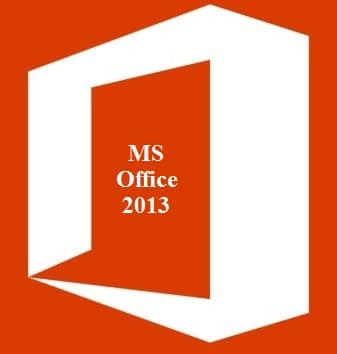 Microsoft Office 2013 Download Free For Windows Softonic