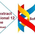 Able2extract Professional 12 Free Download