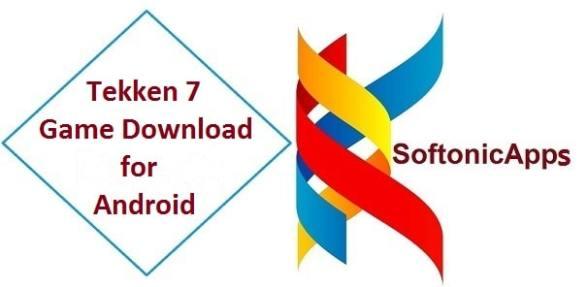Tekken 7 Game Download for Android Mobile