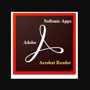 Adobe Acrobat Reader free Download for Windows
