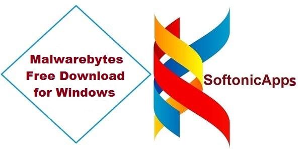 Malwarebytes Free Download for Windows