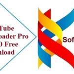 YouTube Downloader Pro v5.7.2.0 Free Download