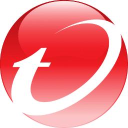 Trend Micro Titanium Internet Security Download