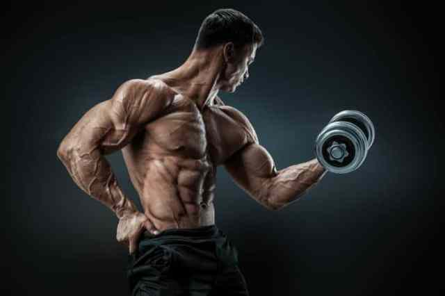 dumbbell-curl-isolation-exercise