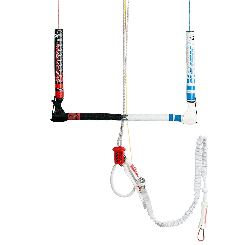 Naish Draft Kitesurfing Kite