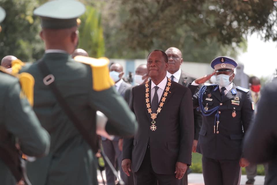 Ouattara 1