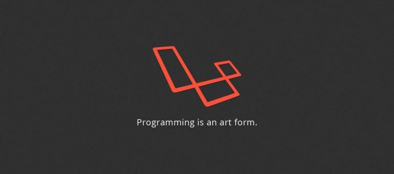 laravel html helper