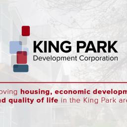 King Park Development Corporation | Indianapolis Development