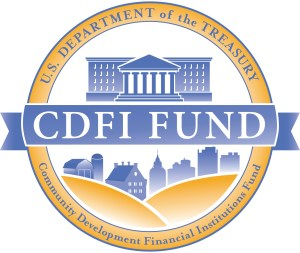 U.S. Treasury Community Development Financial Institutions Fund