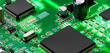Quick Quote PCB Assembly