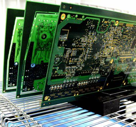 Kingsong , an exemplary PCB manufacturing and assembly compnay