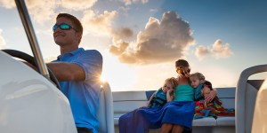 What To Look For When Buying Marine Audio Products