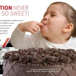 Innovation Never Tasted So Sweet - New King Hy-Pact® Ad Campaign