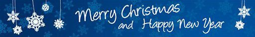 christmas_banners