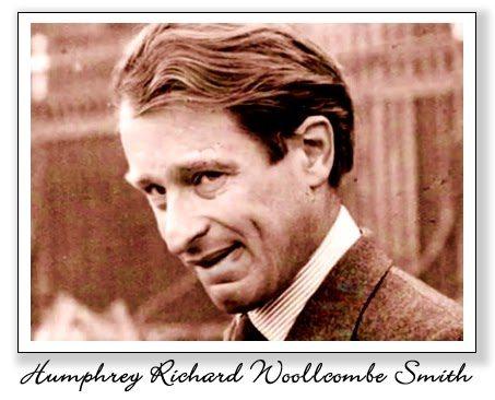 Humphrey_Richard_Woollcombe_Smith