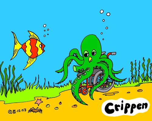 silly02-octopus