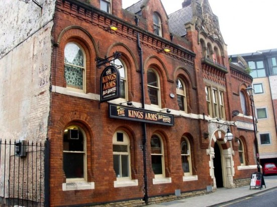 kings_arms_salford