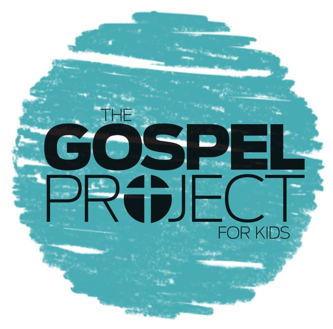 Family Resources From The Gospel Project King S Chapel