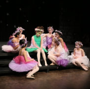 GALLERY_PETERPAN_11