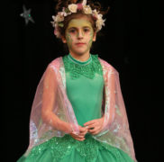 GALLERY_PETERPAN_26