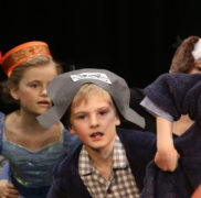 GALLERY_PETERPAN_29