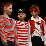 GALLERY_PETERPAN_43