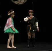 GALLERY_PETERPAN_69
