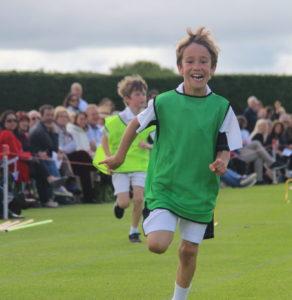 J1Js Sports Day1