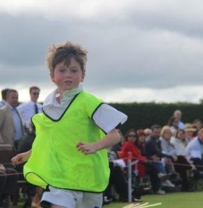 J1Js Sports Day2