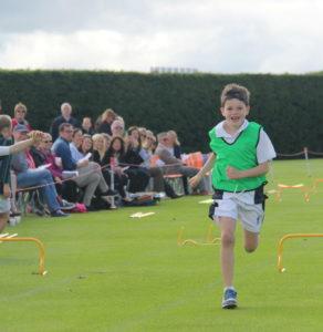 J1Js Sports Day3
