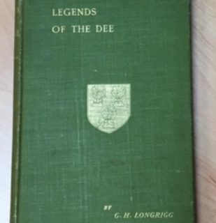 Legends of the Dee Longrigg