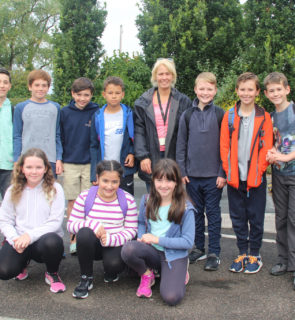 manor adventure group 2
