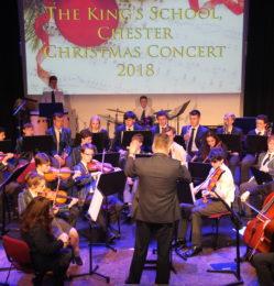 Christmas concert 2018 (17)