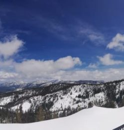 Seniors USA Ski trip (7)