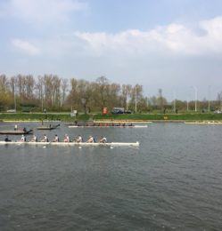Tilburg 2019 (17)