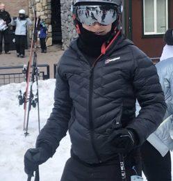 USA Ski trip 2019 (5)