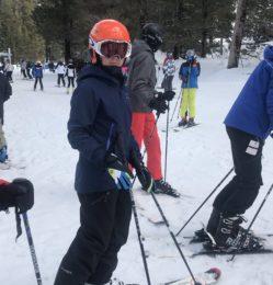 USA Ski trip 2019 (6)