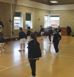 LTA tennis workshops (119)