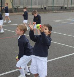 LTA tennis workshops (32)