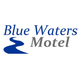 blue-waters-motel
