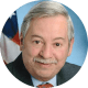 New York State Assemblyman Peter Abbate, Jr.